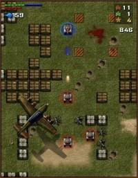Игры для Nokia N72